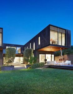 House also stunning renovated victorian residence in armadale new rh pinterest