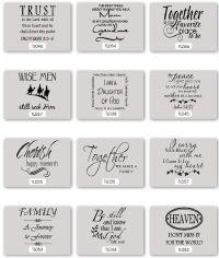 tile crafts using Cricut | Crafts | Pinterest | Cricut ...