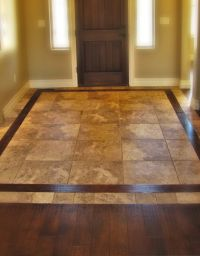 Eagle Ridge Floors To Go - Cedar City, UT, United States ...