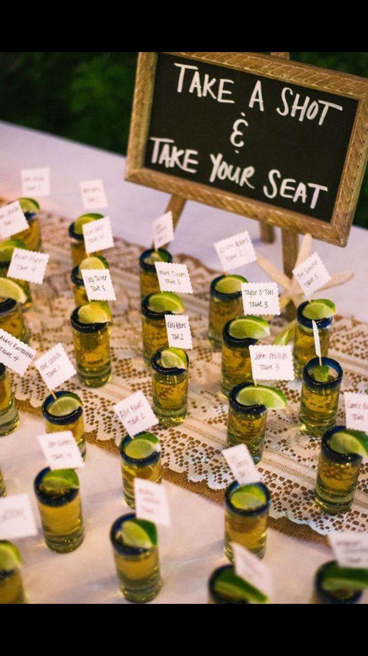 Fun idea for wedding  weddings and babies  Pinterest