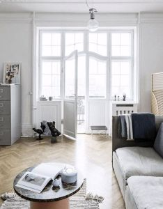 Sometimes you come across an interior and fall in love like this time with the beautiful home of ceramist anne black place has classic also pin by orli lantzman grinfeld on pinterest copenhagen rh