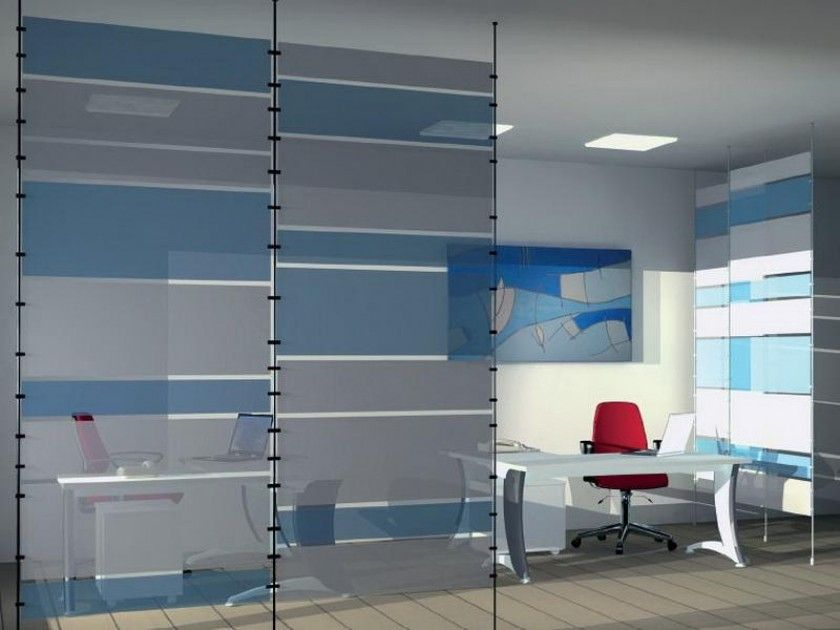 Interior Ideas Hanging Room Dividers Ideas To Make Over