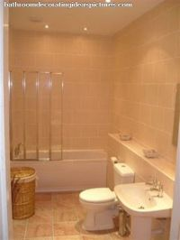 Image detail for -Small Bathroom Remodel Pictures ...