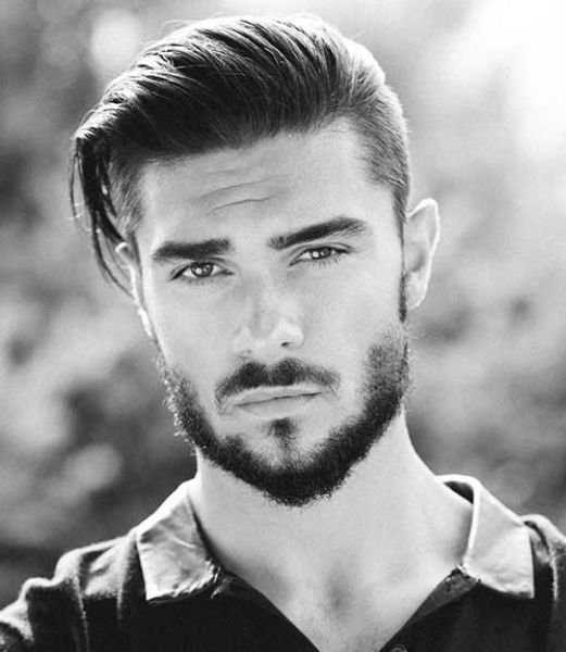 Best Men's Haircuts For 2017 Top 50 Men Hairstyles Mens Hairstyles