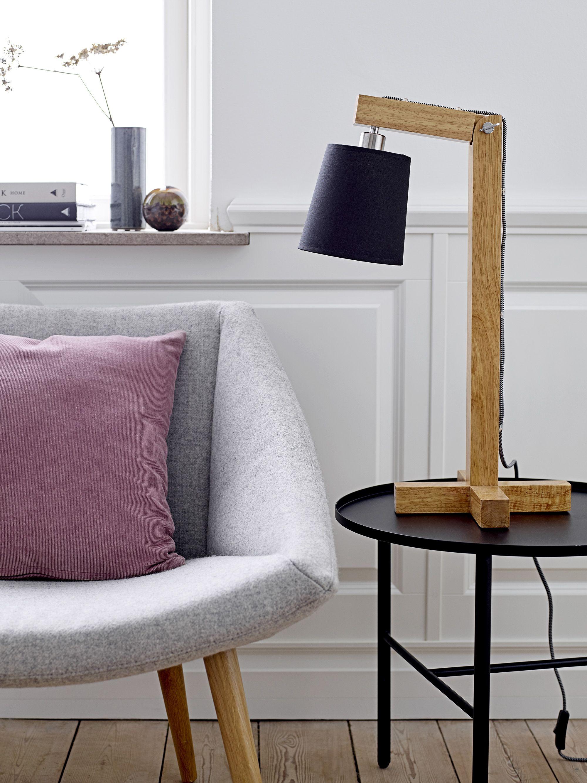lampe de bureau design architecte http www coupdecoeur design