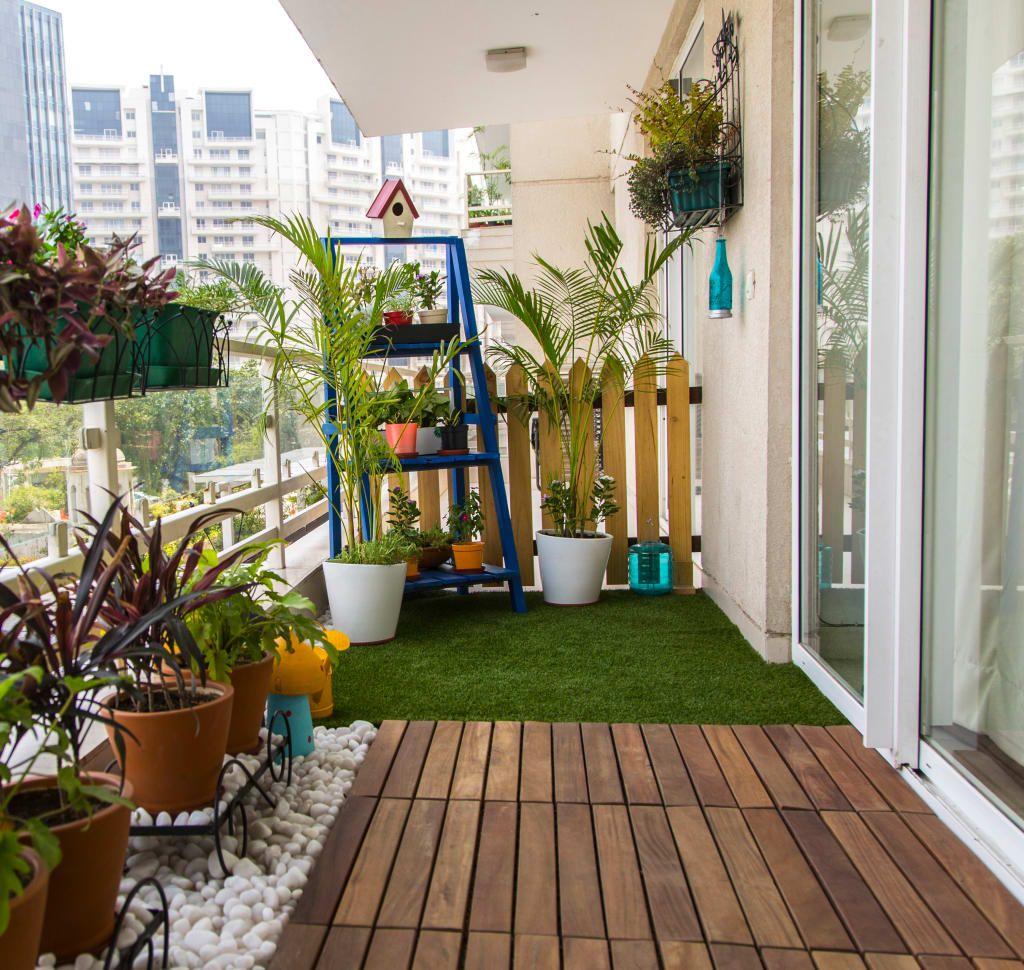 Balkon Design Balcony Grill Design For Home Image Balcony And Attic