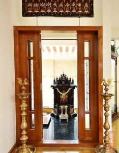 Puja room designs my beautiful life pinterest photos and fes also rh