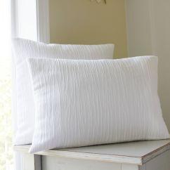 White Company Sofa Throws Set Online Dubai Couch Throw Pillows