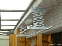 indoor-ceiling-remote-clothes-drying-rack.jpg (700526 ...