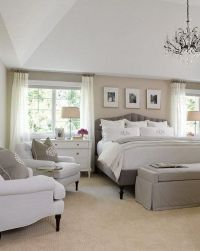 25 Awesome Master Bedroom Designs | Bedroom neutral ...