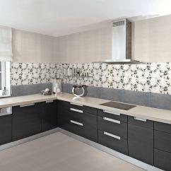 Wall Designs For Kitchen Cupboard Handles Buy Designer Floor Tiles Bathroom Bedroom