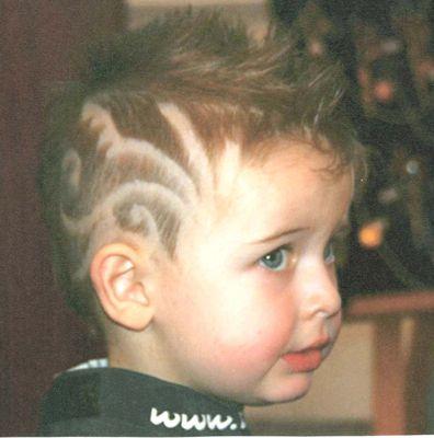 Kinder Frisur Kids Hairstyles Pinterest Best Kid Hairstyles