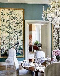 classic interior design ideas also and interiors rh pinterest
