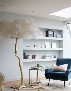 style statements to give your home  designer edge innovative ideasapt also rh za pinterest