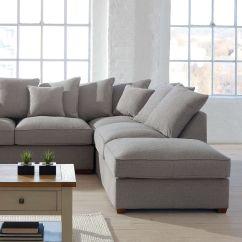 Long Corner Sofa Bed Johnston Benchworks Sofas Home Design