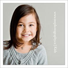Little Girl Shoulder Length Haircuts Google Search Bob