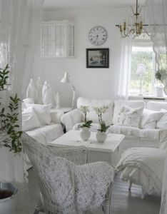 Beautiful to look at  could have  room like this one if lived alone also    simply world pretty homes and good ideas rh pinterest