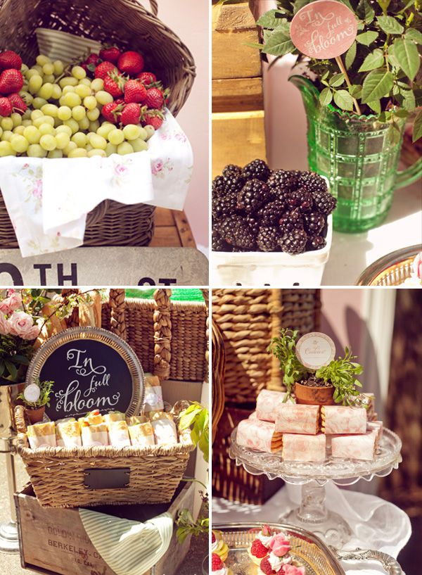italian bistro kitchen decorating ideas small white cabinets french decor on pinterest | decor, ...