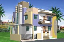 30x40 House Front Elevation Design - Google
