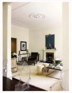 Design portfolio and lookbook also top interior designers hall rh pinterest