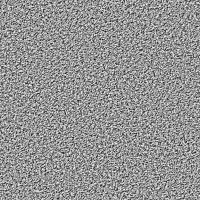 Finishes.Flooring.Carpet.Saxony.HerringBone.Bump.jpg (1024 ...