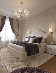 toned curtains also decor pinterest bedrooms interiors and room rh