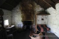 irish cottage interior - Google Search | Dancing at ...