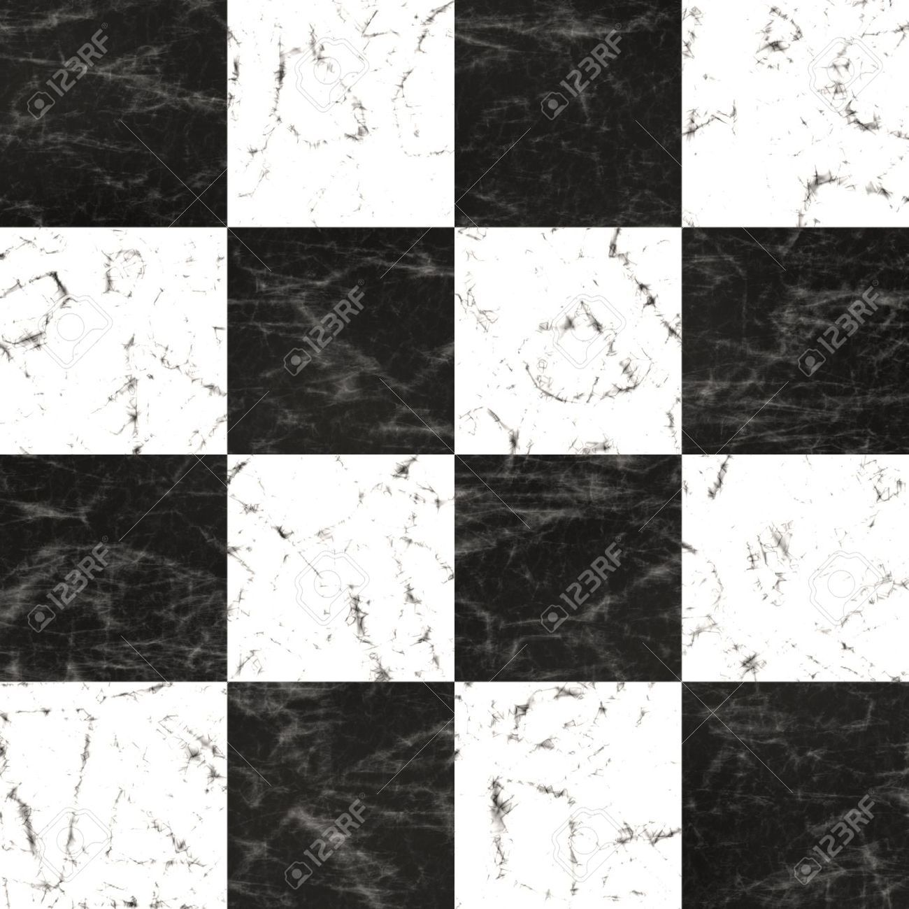 Black And White Marble Floor Tile In Checkerboard Pattern Google Search 2 William St
