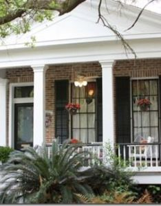 Shotgun house also this is the kind of we want country living rh pinterest