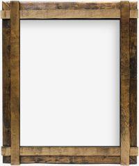Rustic Wood Frame Jpg 712 850 Pixels Gpa Party Pinterest ...