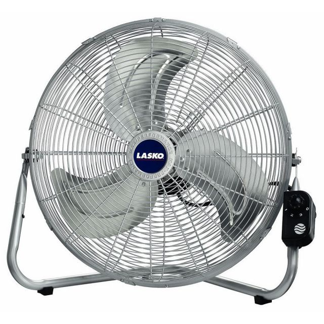 Image result for 4. Patton PUF1810B-BM High-Velocity Fan