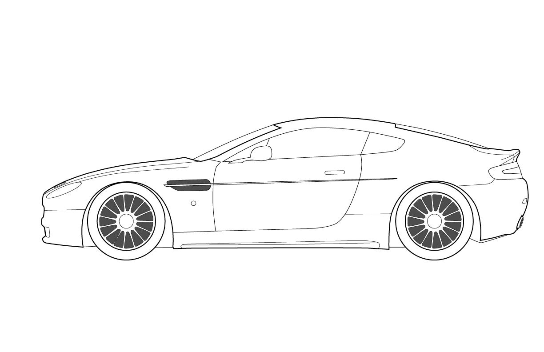 Jaguar D