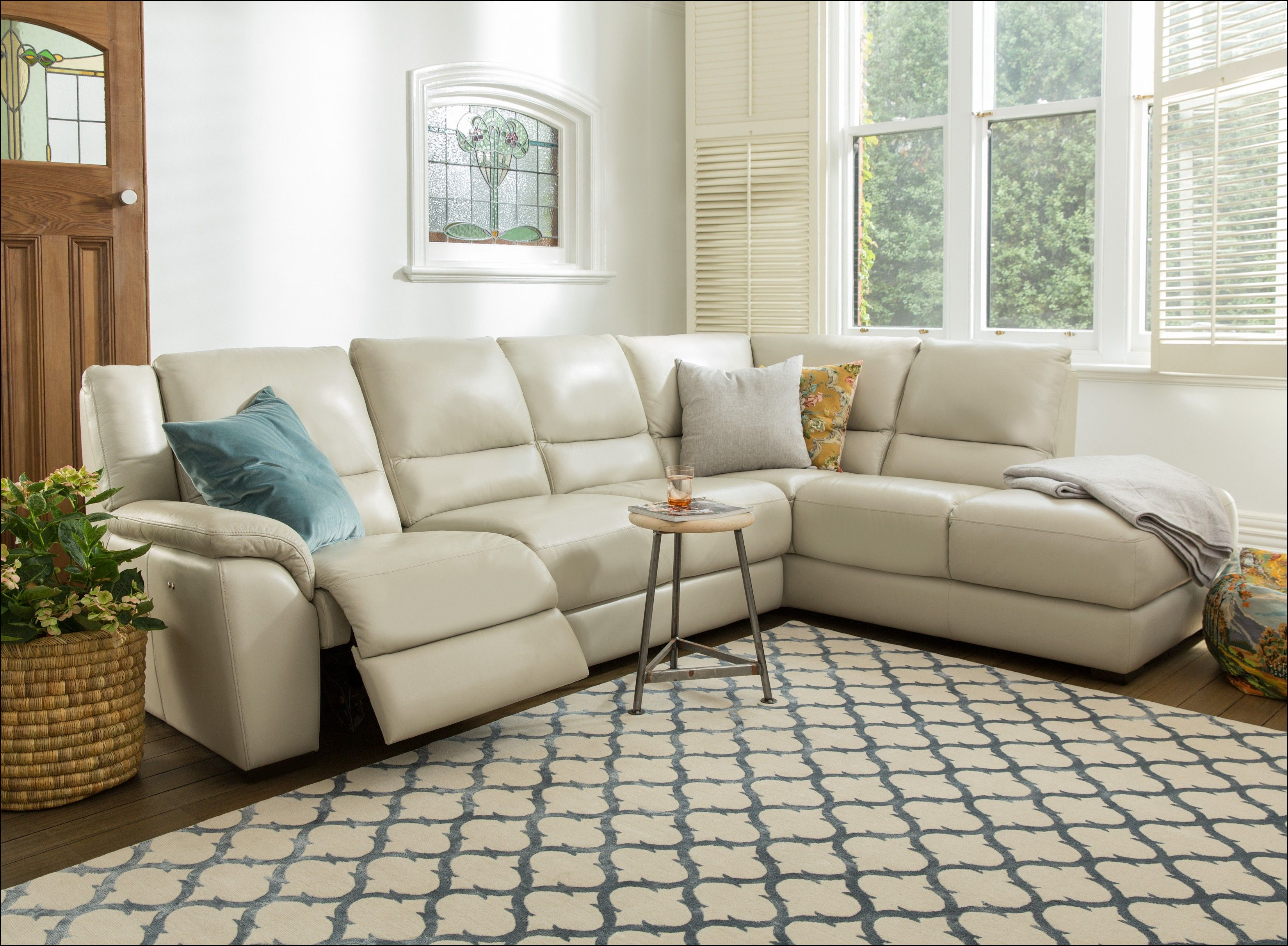 plush archer sofa bed price down filled sofas catalogue