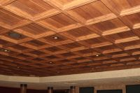 Custom Pine Ceiling | Wood Ceilings | Pinterest | Ceiling ...