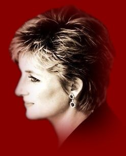Princess Diana Hairstyles Through The Years The Hairstyles Site