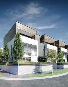 House Number Plate Design Malaysia Valoblogi Com