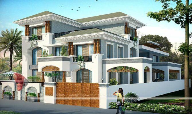 Image result for modern bungalow also negocio pinterest rh uk