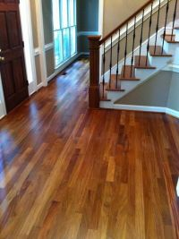 """3"""" Cumaru (Brazilian Teak)   Hardwood Floors   Pinterest ..."""