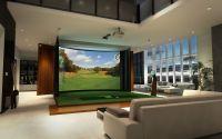 Room Decoration Simulator. Gallery Of Home Decor Games Pet ...