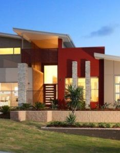 Modern home design begins with the lines of architecture house plans designs modernhomeplans ideas pinterest also rh