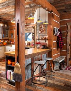 Mlh montana log homes also home ideas pinterest logs rh