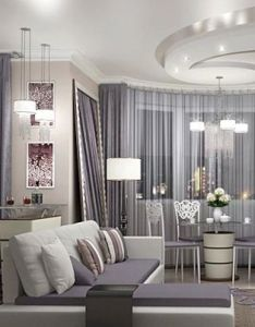 Apartment design studio modern interiors salons home ideas lounges interior room condo also pin by ola mj on decor pinterest rh