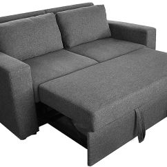 Sofa And More Ashley Furniture Canada Leather Awesome Great Bed Pull Out 56 For Your Small Home