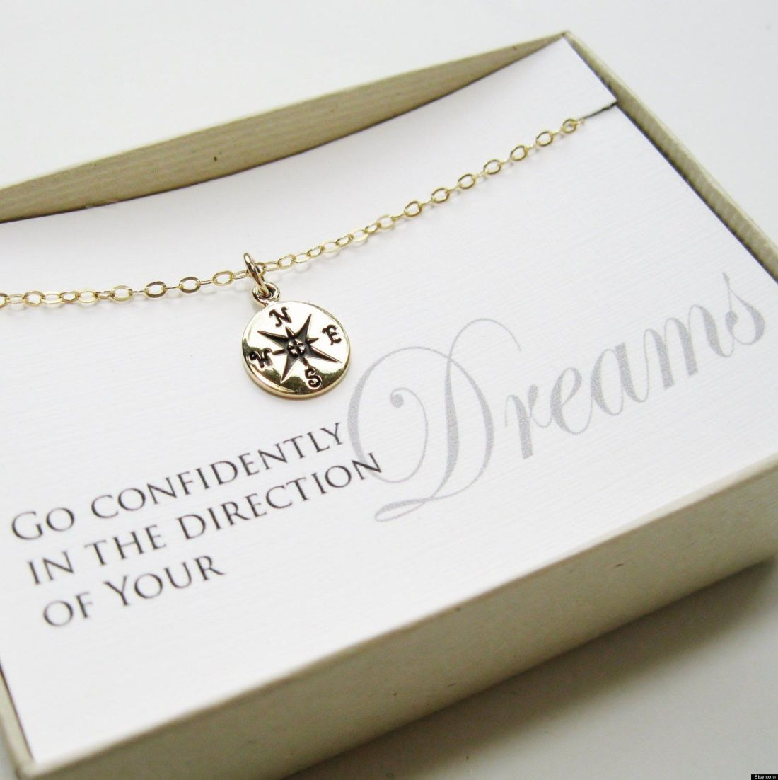 College graduation wishes for son graduation gift ideas