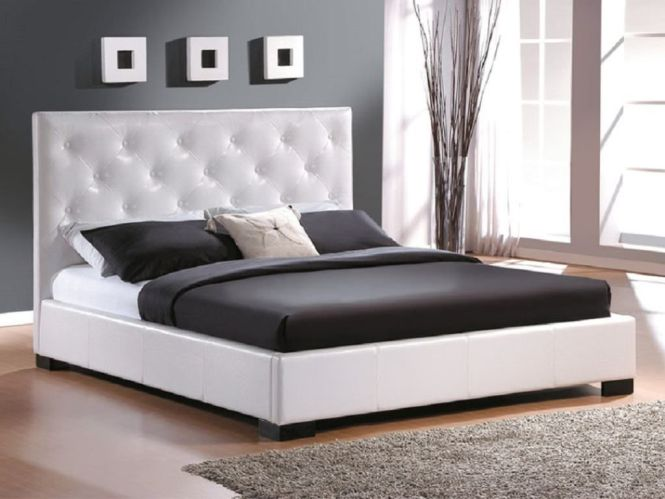 Many People Search The How Is A King Size Bed Larger Than Queen Of Standard 76 X