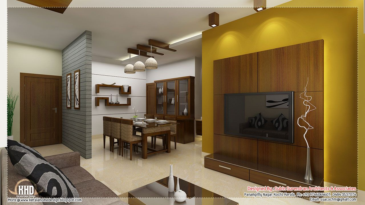 100+ [ Home Interior In India ] | Home Design Remarkable Arch ...