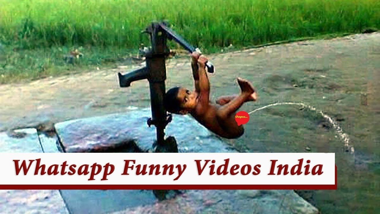 Latest Funny Pictures 2017