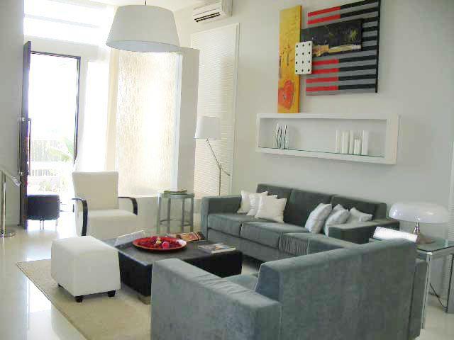 35 Model Gambar Sofa Minimalis Modern Untuk Ruang Tamu Yang Cantik  Ruang Tamu  Pinterest