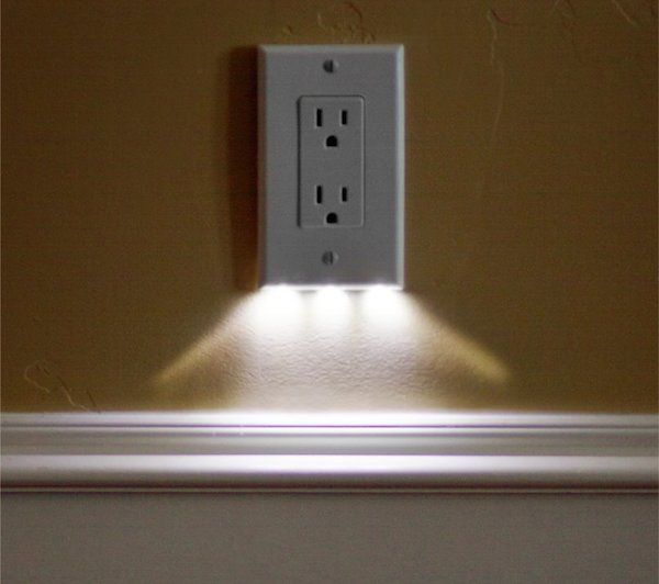 Outlet Covers on Pinterest  Light Switch Covers Switch