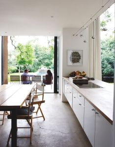 Great interior design trends for also interiors and rh za pinterest